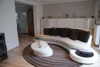wohnzimmer 39 wohnzimmer 39 unser neues zuhause zimmerschau. Black Bedroom Furniture Sets. Home Design Ideas