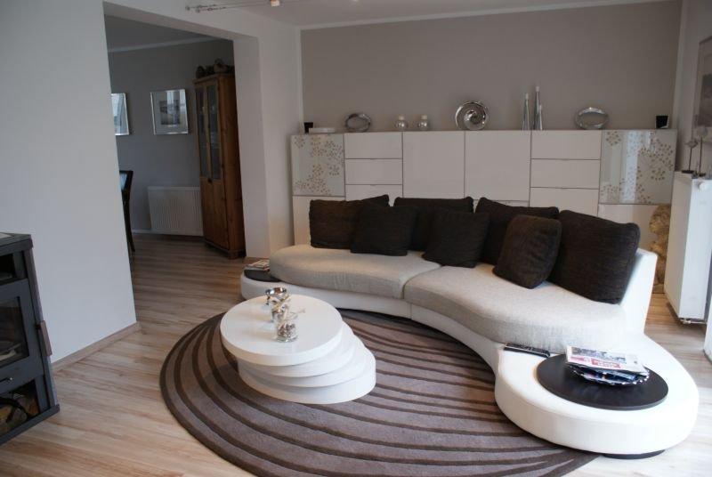 Wohnzimmer Unser Neues Zuhause Von Joande 30792 Zimmerschau