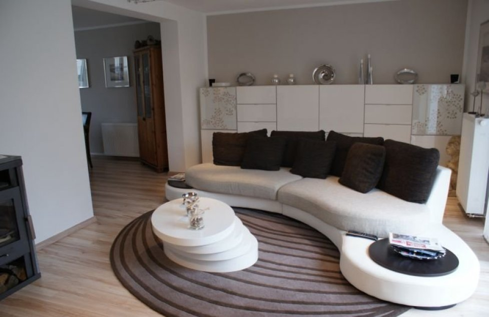 Wohnzimmer von JoAnDe
