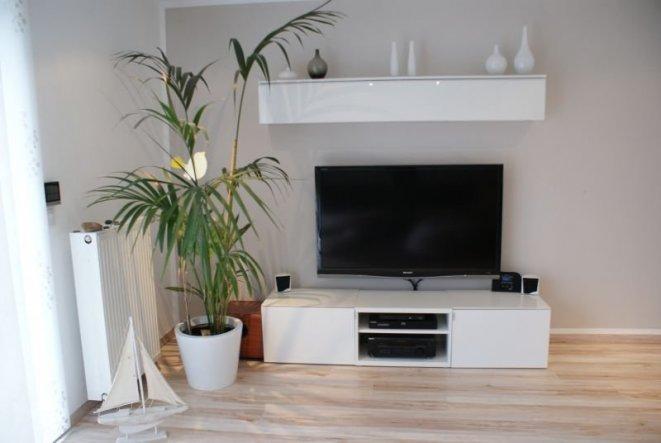 wohnzimmer wohnzimmer - Wohnzimmer Ikea Besta