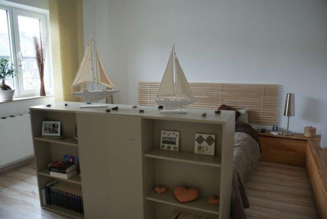 Schlafzimmer Schlafzimmer - Unser neues Zuhause .... - Zimmerschau