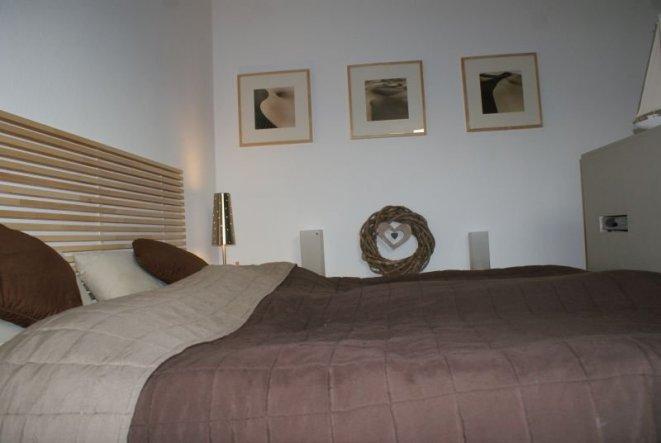 Schlafzimmer 39 schlafzimmer 39 unser neues zuhause - Neues schlafzimmer ...