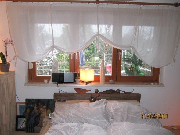 Schlafzimmer 'Schlafzimmer 2011'