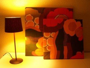 Tipp & Trick 'Dekoration und Malerei'