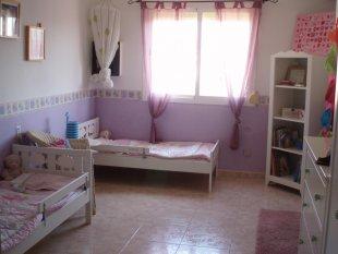 Zwillingszimmer gestalten  Kinderzimmer 'Neues Zwillingszimmer' - Wohnung Palma - Zimmerschau