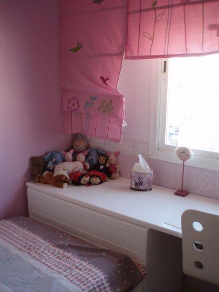 Kinderzimmer 8 quadratmeter my blog for 8 qm kinderzimmer einrichten