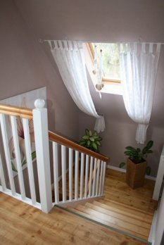 alle Räume 'Treppenhaus'
