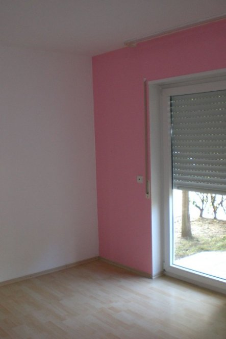 Arbeitszimmer / Büro 'Arbeits/Gästezimmer'