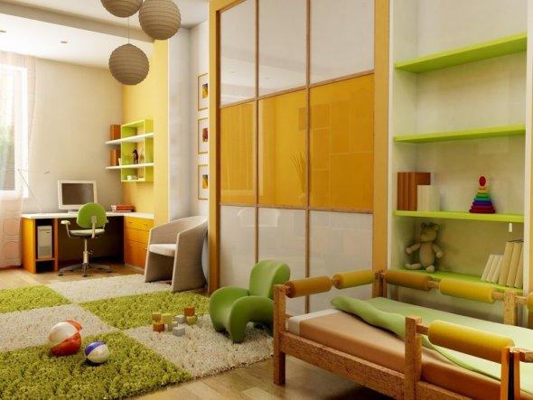 Wohnzimmer 39 wohnbereich 39 ber den d chern von berlin for Wohnzimmer 36 berlin