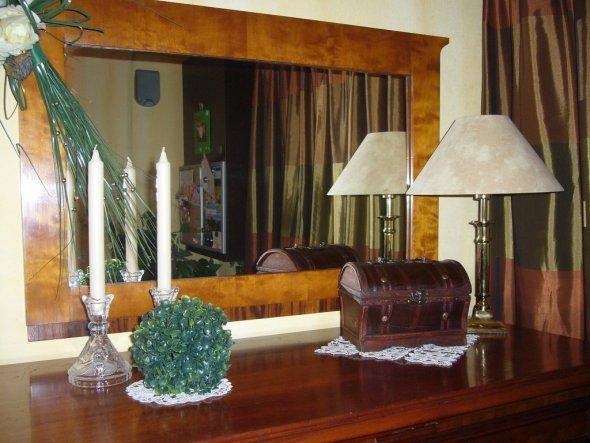 flur diele 39 unser kleiner flur 39 mein zuhause zimmerschau. Black Bedroom Furniture Sets. Home Design Ideas