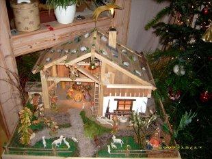 Advent/Weihnacht/Winter