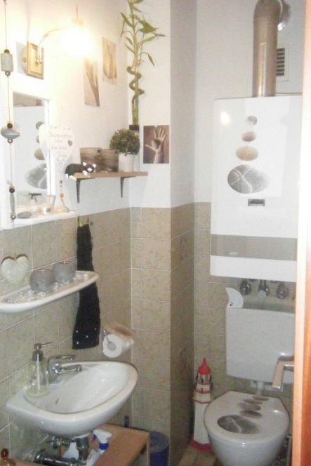 39 mein raum 39 wohnzimmer zimmerschau. Black Bedroom Furniture Sets. Home Design Ideas