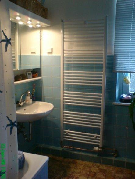 bad 39 bad 39 mein altes badezimmer zimmerschau. Black Bedroom Furniture Sets. Home Design Ideas