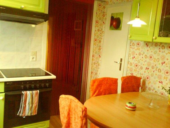 Küche 'Küche' - Mein Domizil - Zimmerschau
