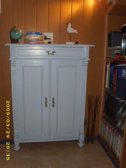 hobbyraum 39 g stezimmer 39 fr her zimmerschau. Black Bedroom Furniture Sets. Home Design Ideas