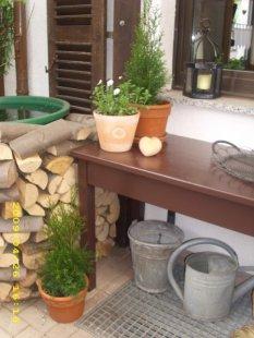 Frühling_2009