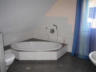Mein Bad