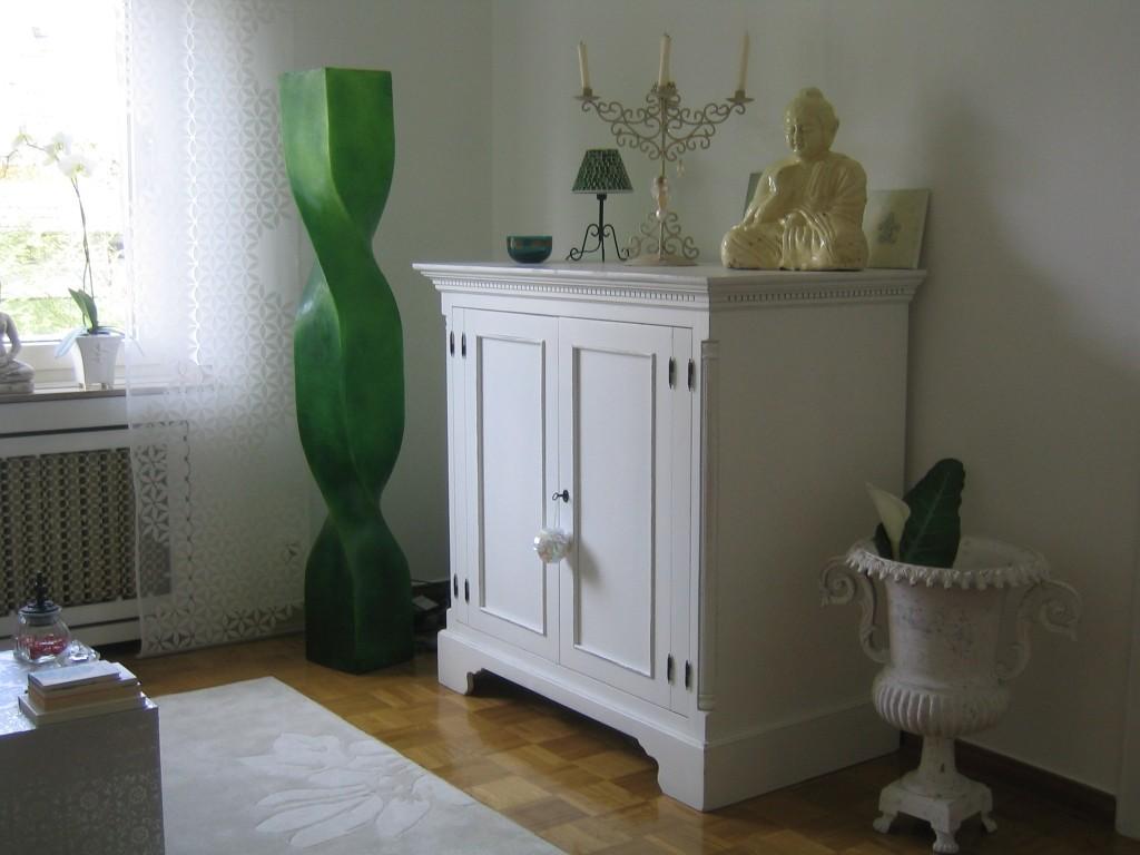 k che 39 buddha 39 mein domizil zimmerschau. Black Bedroom Furniture Sets. Home Design Ideas