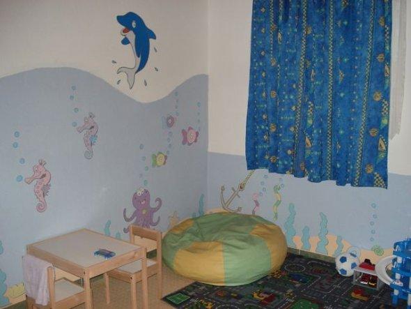 kinderzimmer altes von anad1981 5574 zimmerschau. Black Bedroom Furniture Sets. Home Design Ideas