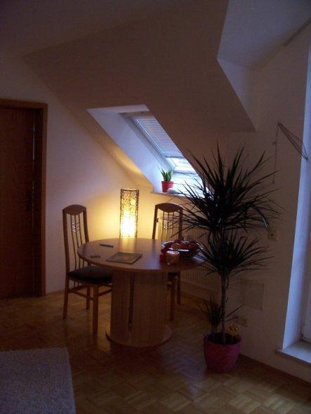 Wohnzimmer 'Wohn-Esszimmer'