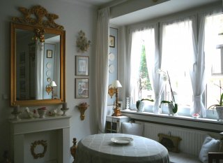 skandinavisch wohnzimmer wohnideen einrichtung
