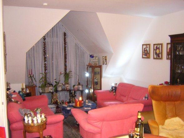 Wohnzimmer '-lingens-home-one'