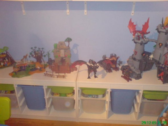 Kinderzimmer 'Lucas Zimmer'