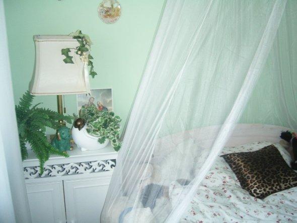 Kinderzimmer 39 kinder schlafzimmer 39 mein domizil zimmerschau - Schlafzimmer kinderzimmer ...