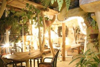 Wohnideen & Einrichtungstipps für Mediterran TOP - Zimmerschau