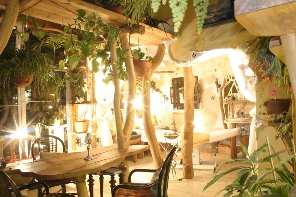 Wohnzimmer Mediterran Gestalten Joelbuxton