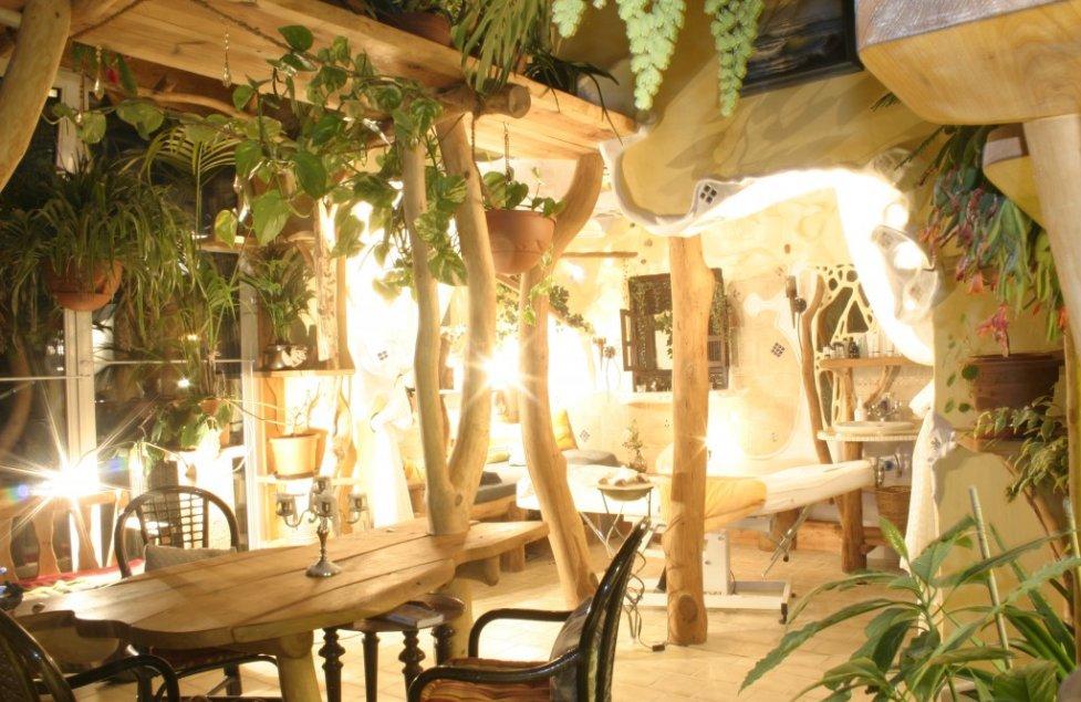 Awesome Wohnideen Wohnzimmer Mediterran Photos - Interior Design ...