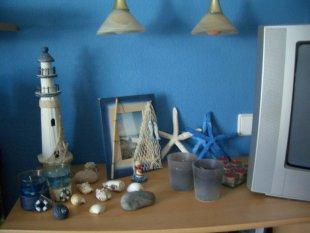 Unser PC-Meer-Zimmer