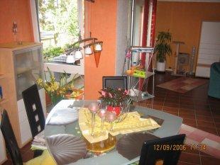 Küche+Essen