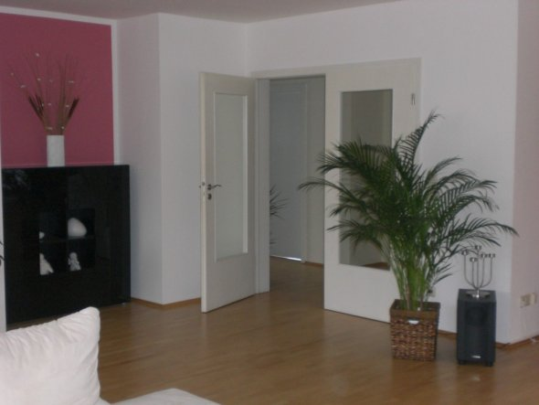 wohnzimmer 39 wohnzimmer 39 unsere wohnung zimmerschau. Black Bedroom Furniture Sets. Home Design Ideas