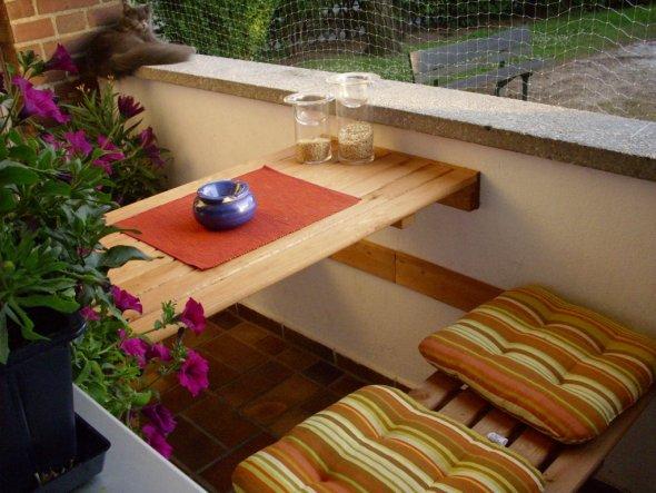 Beaufiful Balkon Tische Images Balkontische 105 Produkte Sale Ab