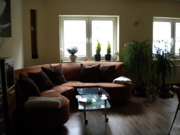 Wohnzimmer U0027Wohnzimmer + Esszimmer + Kücheu0027