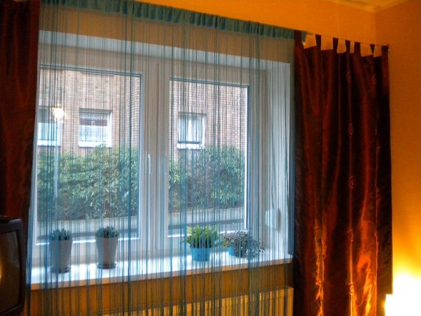 schlafzimmer 39 schlafzimmer 39 wohnung lange gesucht immer noch nicht 100 ig dinie zimmerschau. Black Bedroom Furniture Sets. Home Design Ideas