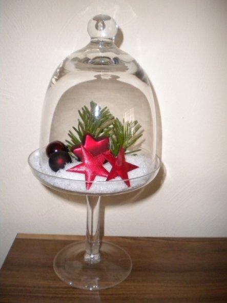 Weihnachtsdeko 'Weihnachten '