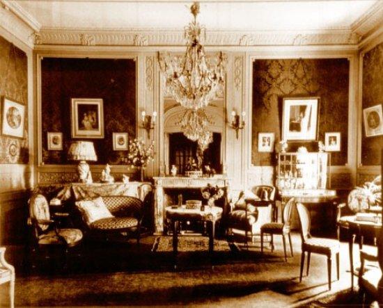 wohnzimmer 39 wohnzimmer 39 saint julien zimmerschau. Black Bedroom Furniture Sets. Home Design Ideas