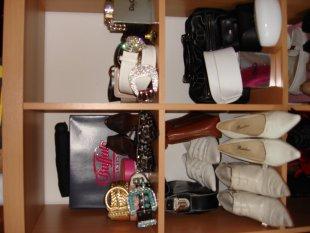Mein assesoire room :)