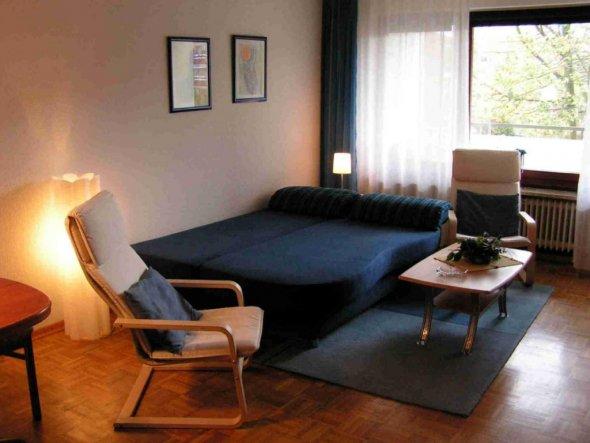 http://marianne-siggi.de.tl/ auf unserer homepage könnt ihr mehr über unsere wohnung erfahren
