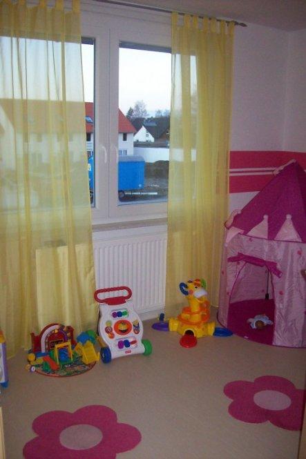 Kinderzimmer 'Maya´s Kinderzimmer'