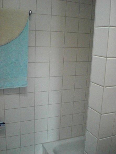 Bad 'Das Duschbad'