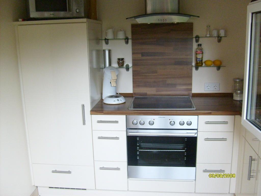 Küche Unser Heim von Jessie77 - 3927 - Zimmerschau