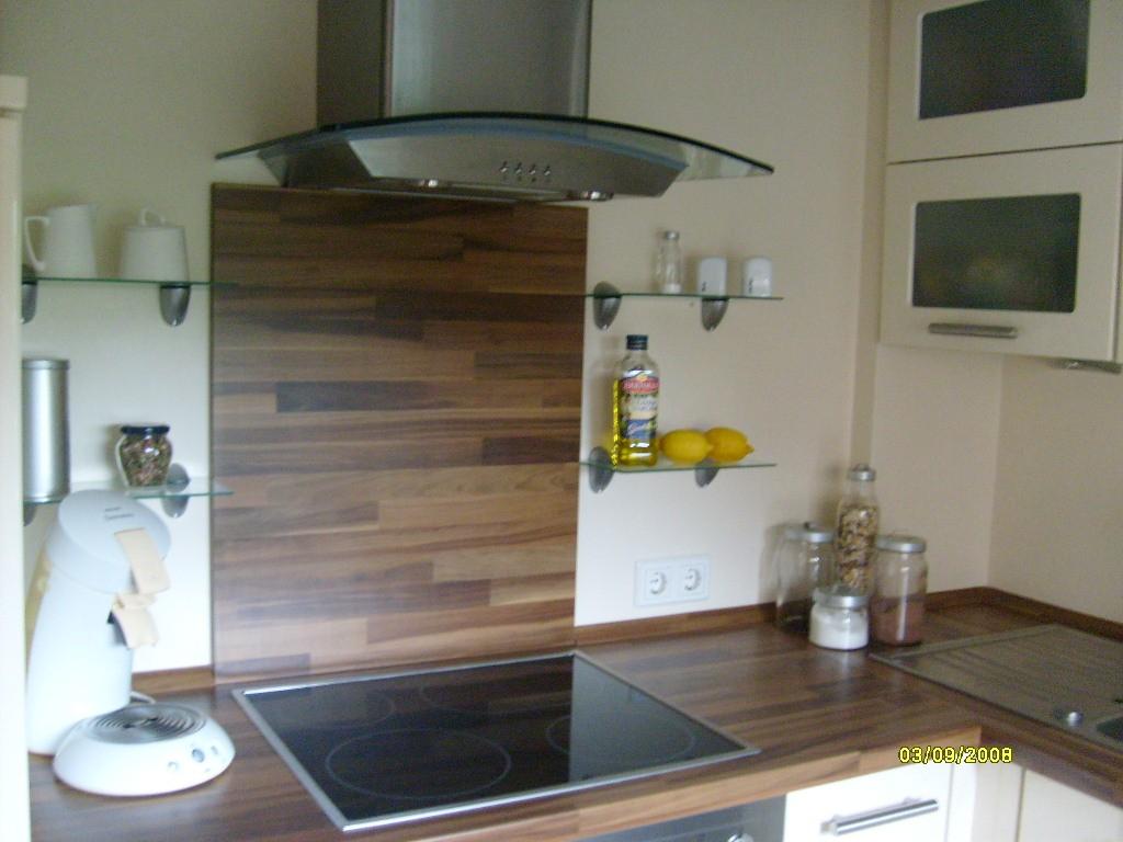Charmant Küche U0027aus Alt Mach Neuu0027