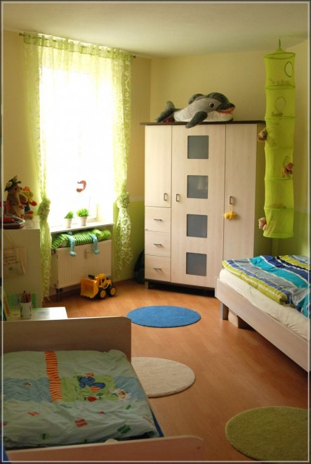 kinderzimmer 39 kinderzimmer 39 mein domizil zimmerschau. Black Bedroom Furniture Sets. Home Design Ideas