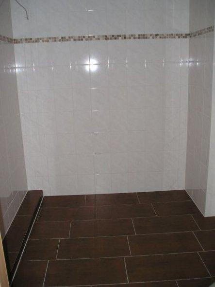 Bad 'Mein neues Badezimmer'