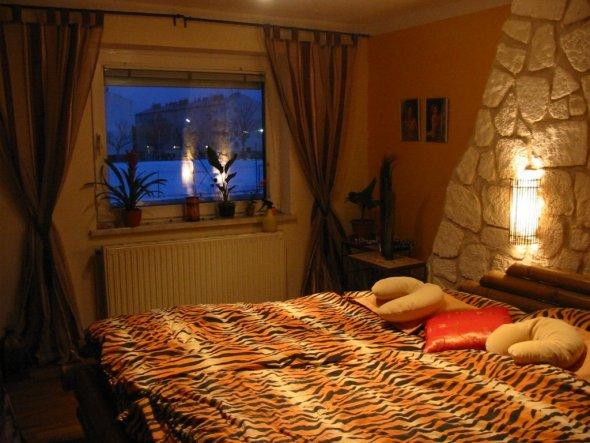 Schlafzimmer Afrika Style – capitalvia.co