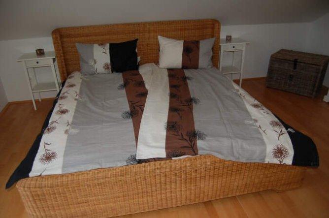 Schlafzimmer '♥♥buonanotte♥♥'