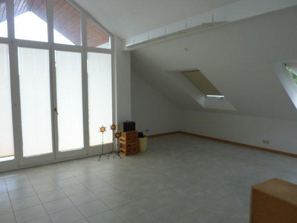 wohnzimmer 39 wohnzimmer 39 mein neues nest zimmerschau. Black Bedroom Furniture Sets. Home Design Ideas